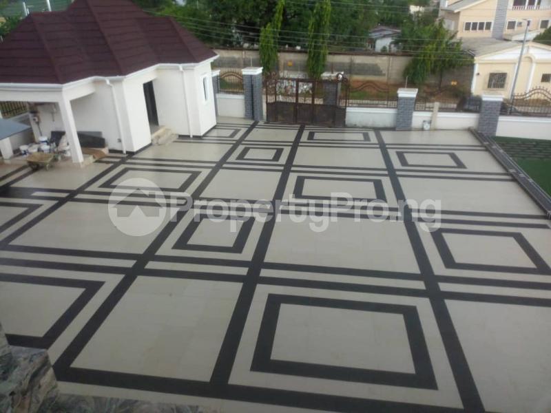 5 bedroom Detached Duplex for sale Located In Owerri Owerri Imo - 5