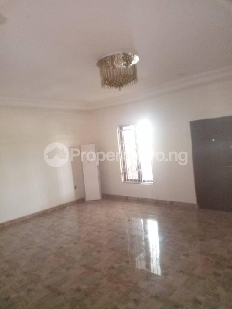 5 bedroom Detached Duplex for sale Located In Owerri Owerri Imo - 14