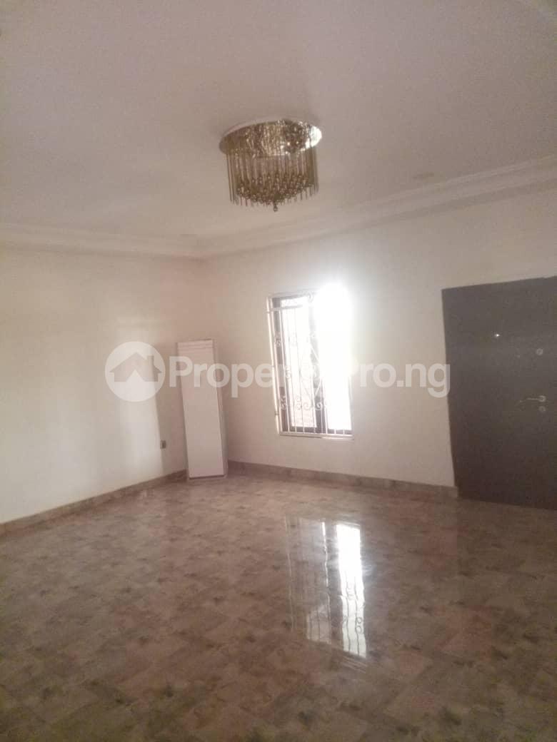 5 bedroom Detached Duplex for sale Located In Owerri Owerri Imo - 12