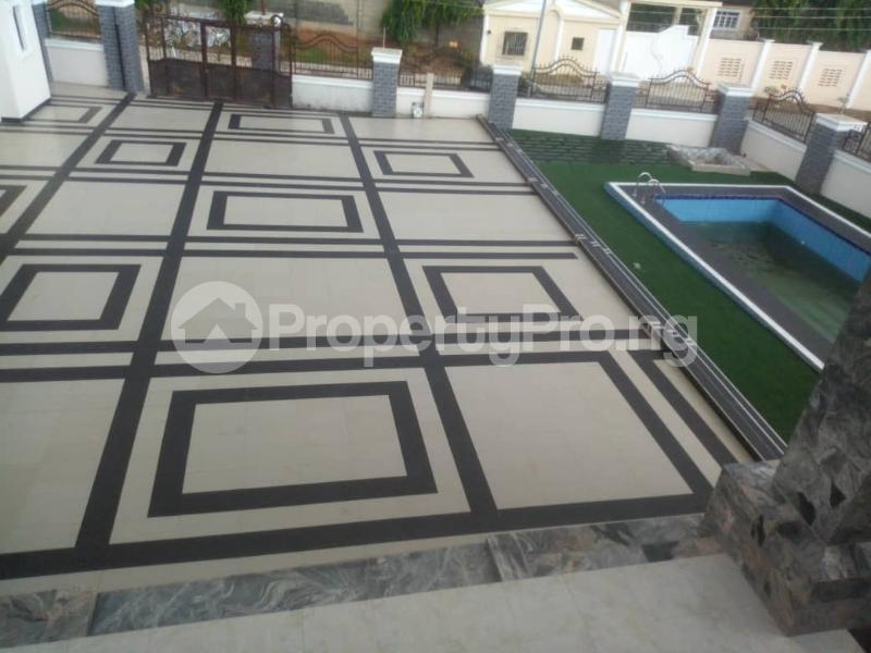5 bedroom Detached Duplex for sale Located In Owerri Owerri Imo - 8