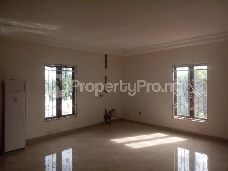 5 bedroom Detached Duplex for sale Located In Owerri Owerri Imo - 13