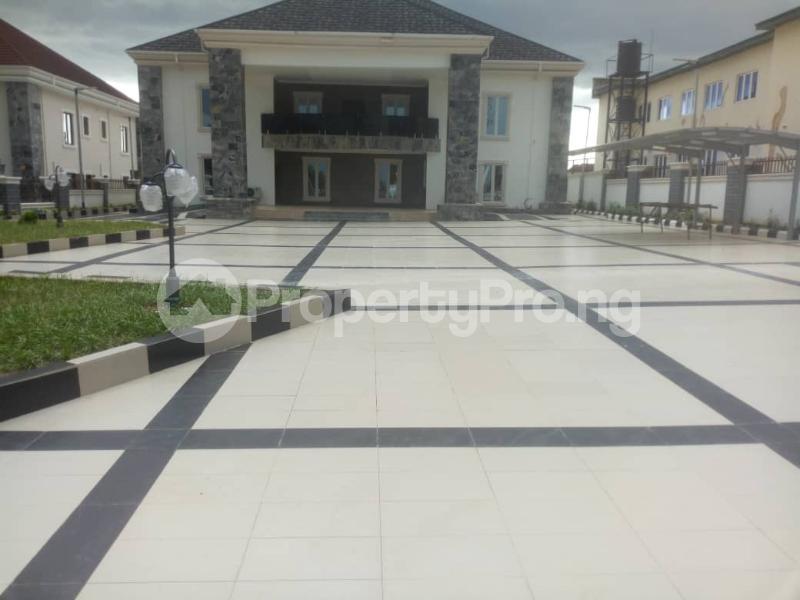 5 bedroom Detached Duplex for sale Located In Owerri Owerri Imo - 6
