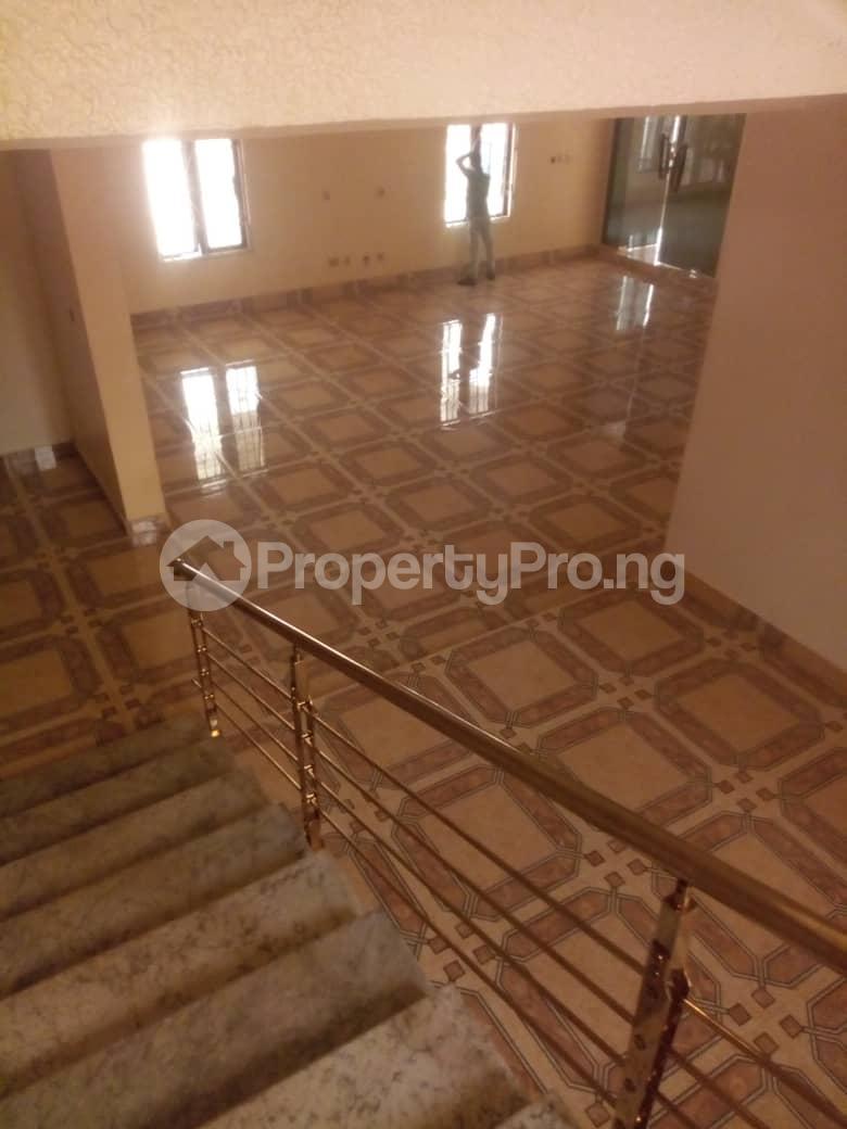 5 bedroom Detached Duplex for sale Located In Owerri Owerri Imo - 10