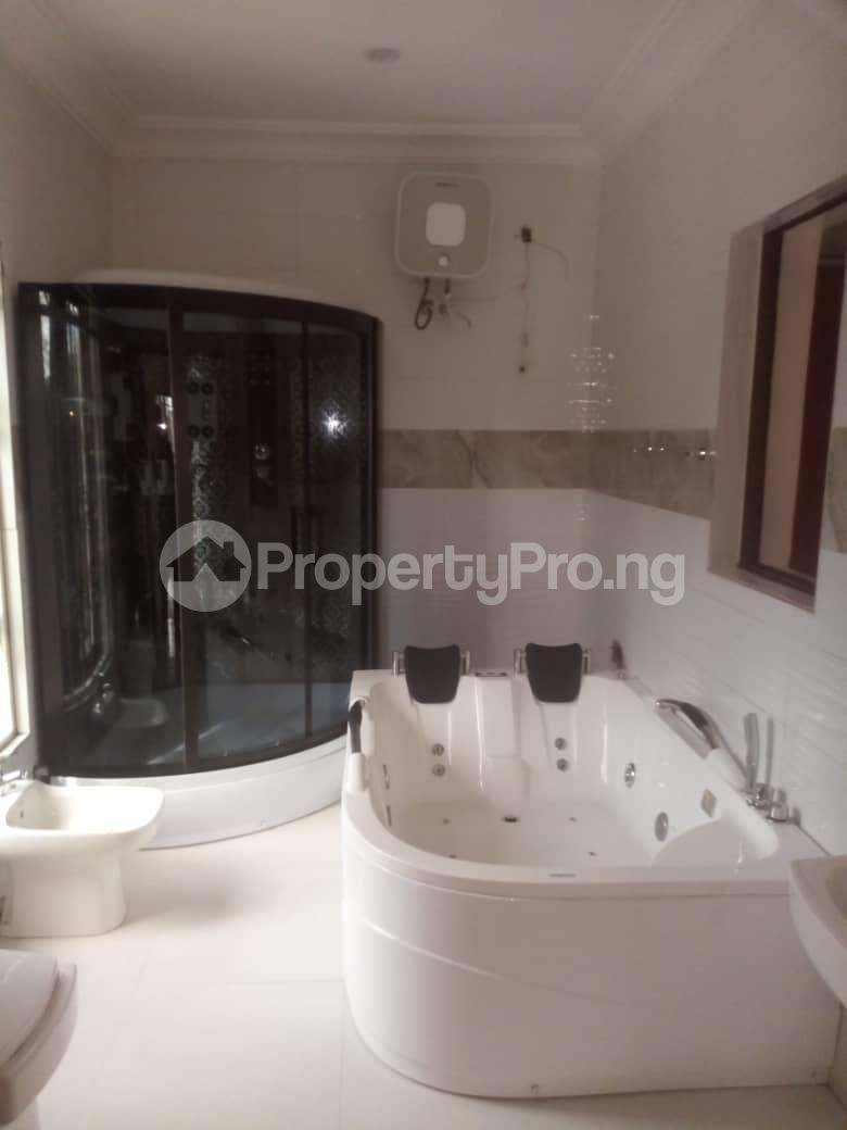 5 bedroom Detached Duplex for sale Located In Owerri Owerri Imo - 15