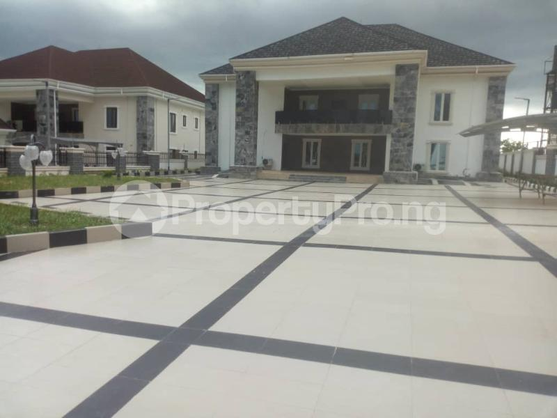 5 bedroom Detached Duplex for sale Located In Owerri Owerri Imo - 17