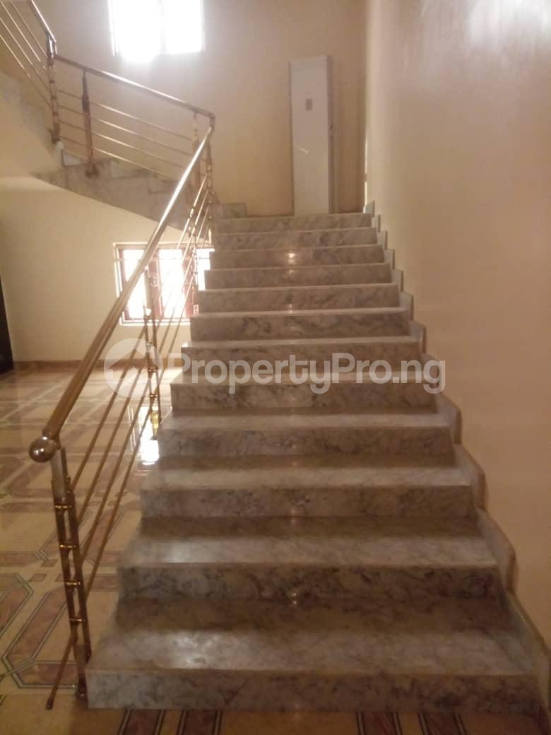 5 bedroom Detached Duplex for sale Located In Owerri Owerri Imo - 16
