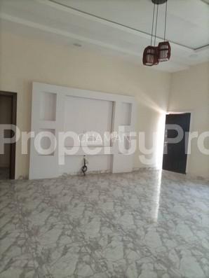 5 bedroom Detached Duplex House for rent Omole phase 1 Ojodu Lagos - 0
