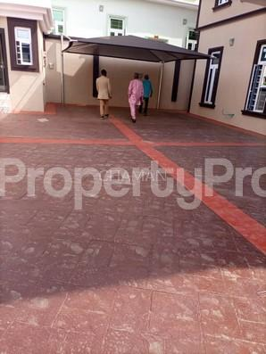 5 bedroom Detached Duplex House for rent Omole phase 1 Ojodu Lagos - 7
