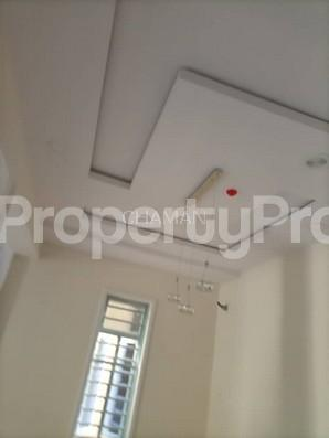 5 bedroom Detached Duplex House for rent Omole phase 1 Ojodu Lagos - 1