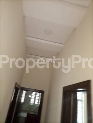 5 bedroom Detached Duplex House for rent Omole phase 1 Ojodu Lagos - 3