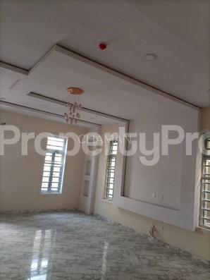 5 bedroom Detached Duplex House for rent Omole phase 1 Ojodu Lagos - 4