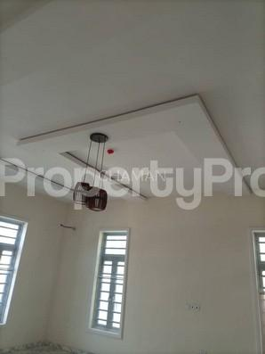 5 bedroom Detached Duplex House for rent Omole phase 1 Ojodu Lagos - 5