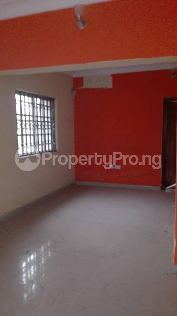 5 bedroom Semi Detached Duplex for sale Olu Odo Estate Ebutte Ikorodu Lagos Ebute Ikorodu Lagos - 18