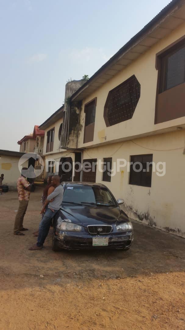 5 bedroom Detached Duplex House for sale Hamoney estate Aboru Iyana Ipaja Ipaja Lagos - 0