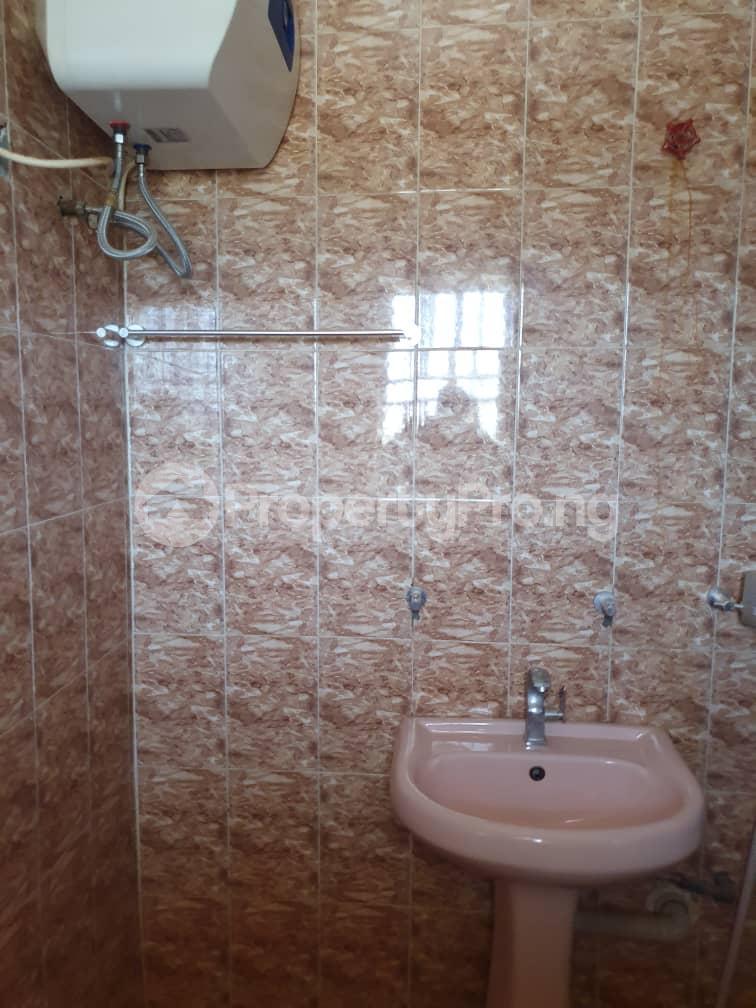 5 bedroom Detached Duplex for sale Ijede Road Igbogbo Ikorodu Lagos - 8