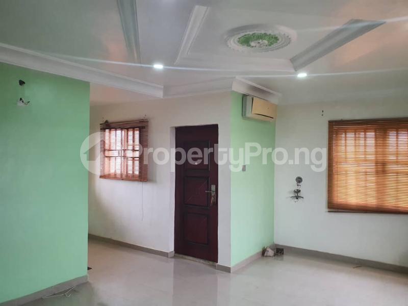 5 bedroom Detached Duplex for sale Ijede Road Igbogbo Ikorodu Lagos - 9