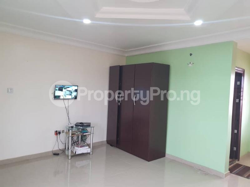 5 bedroom Detached Duplex for sale Ijede Road Igbogbo Ikorodu Lagos - 5