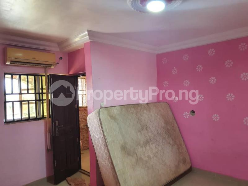 5 bedroom Detached Duplex for sale Ijede Road Igbogbo Ikorodu Lagos - 11
