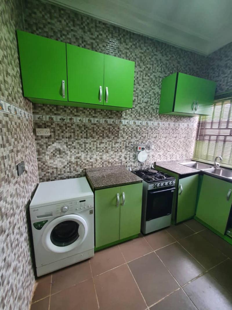 5 bedroom Detached Duplex for sale Ijede Road Igbogbo Ikorodu Lagos - 4