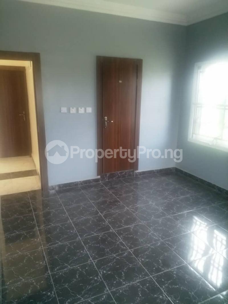5 bedroom Detached Duplex House for sale  Greenfield Estate, Opic Isheri North Isheri North Ojodu Lagos - 5
