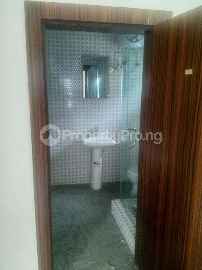 5 bedroom Detached Duplex House for sale  Greenfield Estate, Opic Isheri North Isheri North Ojodu Lagos - 6