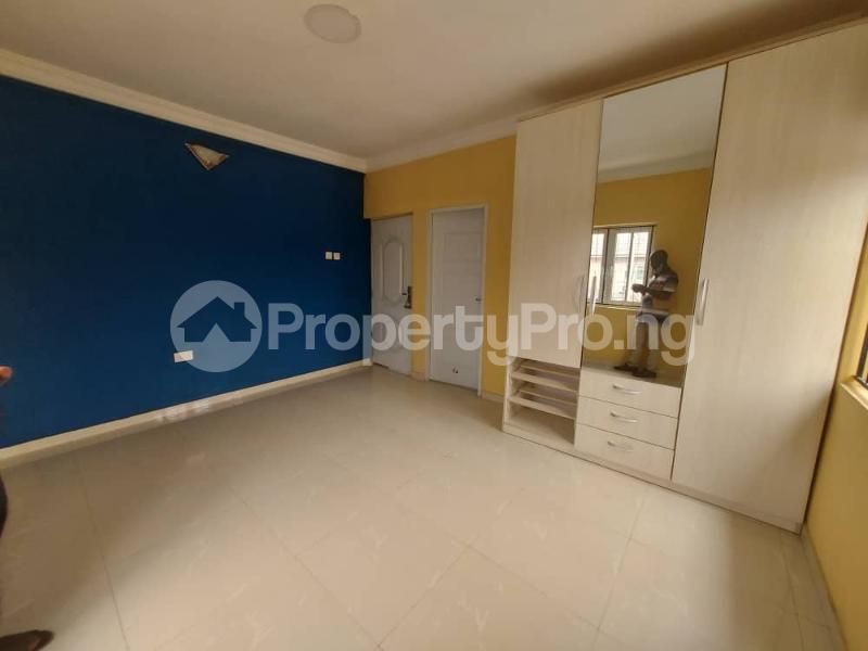 5 bedroom House for sale Lekki Garden Abraham adesanya estate Ajah Lagos - 1
