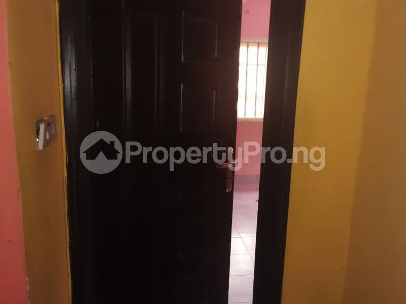 5 bedroom Detached Duplex House for rent Magodo GRA Phase 1 Ojodu Lagos - 0