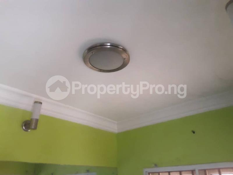 5 bedroom Detached Duplex House for rent Magodo GRA Phase 1 Ojodu Lagos - 1