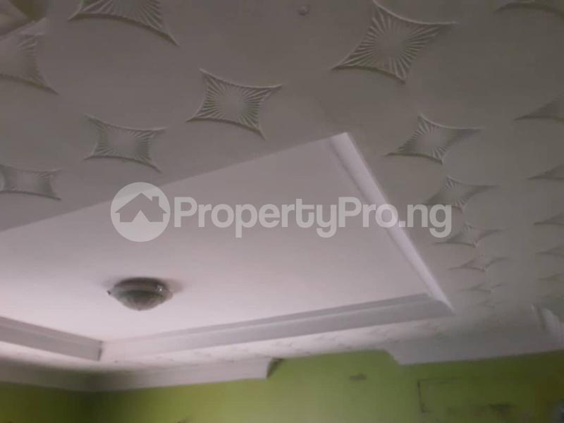 5 bedroom Detached Duplex House for rent Magodo GRA Phase 1 Ojodu Lagos - 8