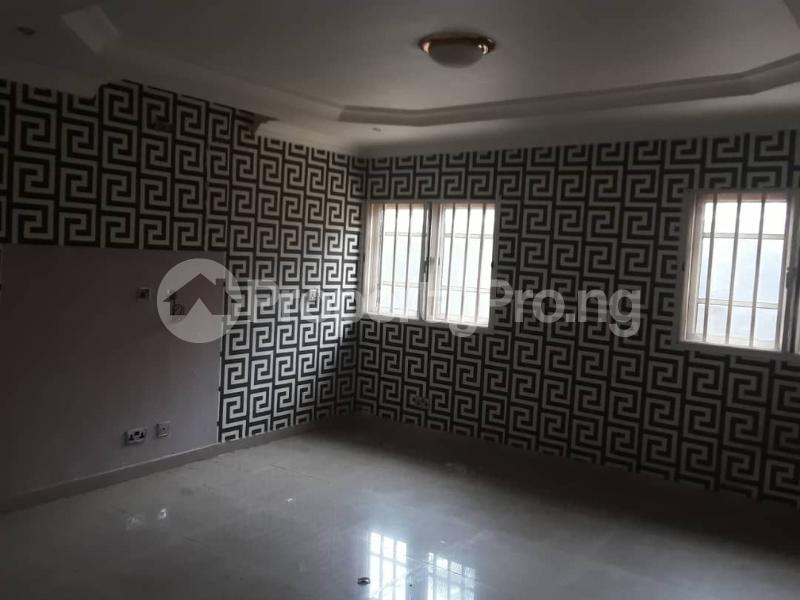 5 bedroom Detached Duplex House for rent Magodo GRA Phase 1 Ojodu Lagos - 9