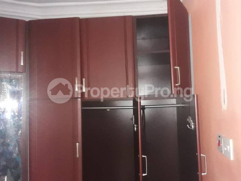 5 bedroom Detached Duplex House for rent Magodo GRA Phase 1 Ojodu Lagos - 6