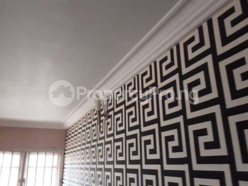 5 bedroom Detached Duplex House for rent Magodo GRA Phase 1 Ojodu Lagos - 24