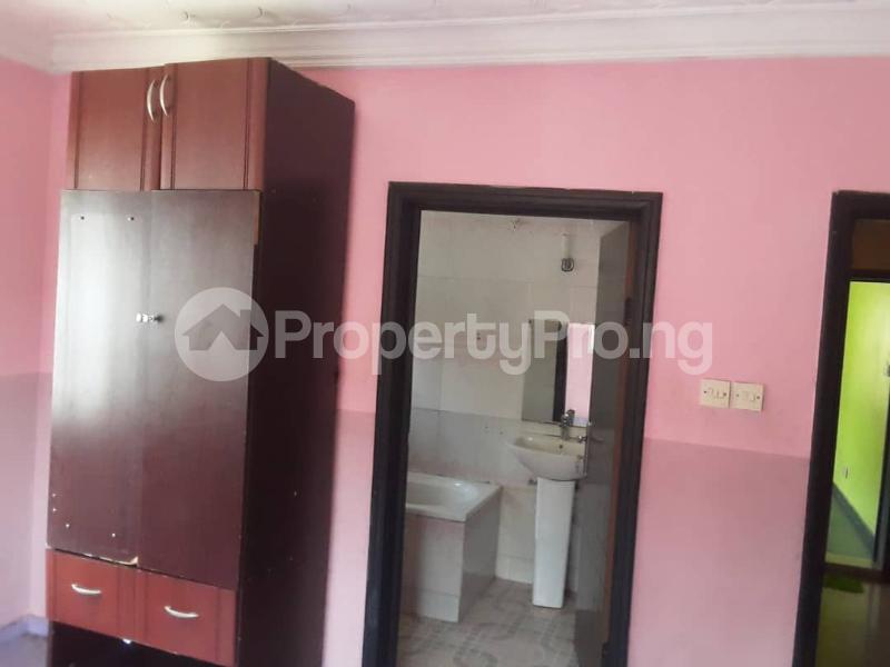 5 bedroom Detached Duplex House for rent Magodo GRA Phase 1 Ojodu Lagos - 13