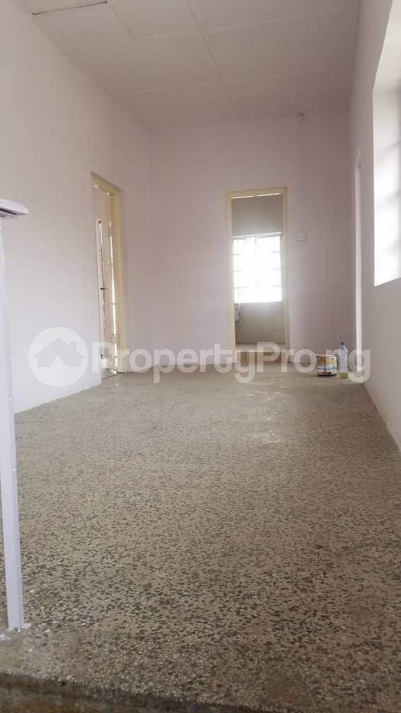 5 bedroom Detached Duplex for rent Surulere Lagos - 1