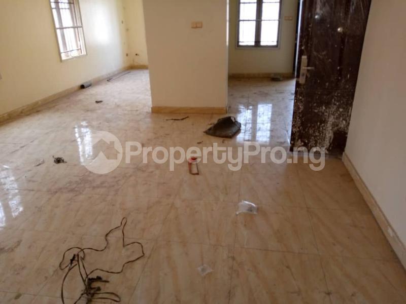 5 bedroom Massionette for sale Enugu Enugu - 2