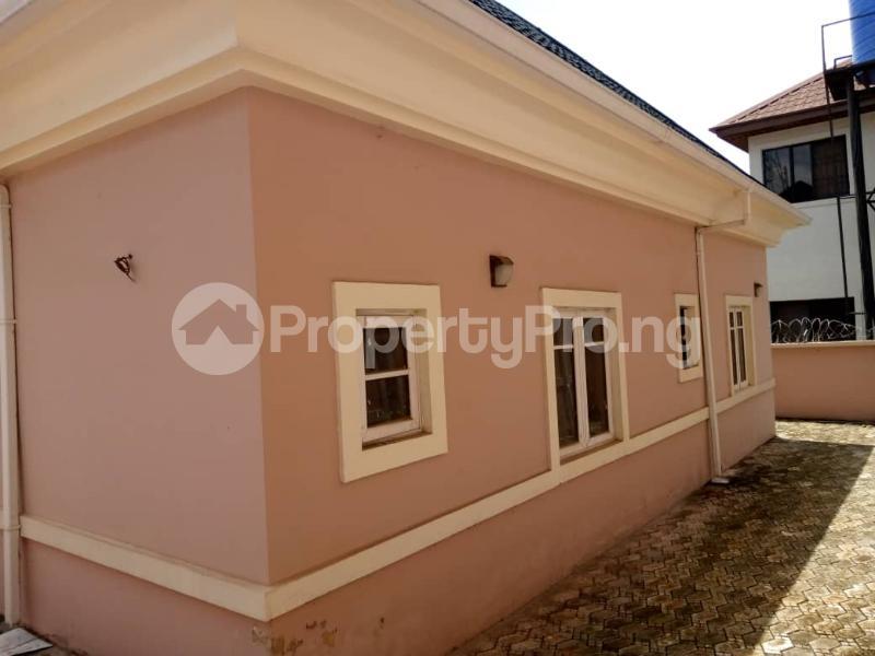 5 bedroom Massionette for sale Enugu Enugu - 3