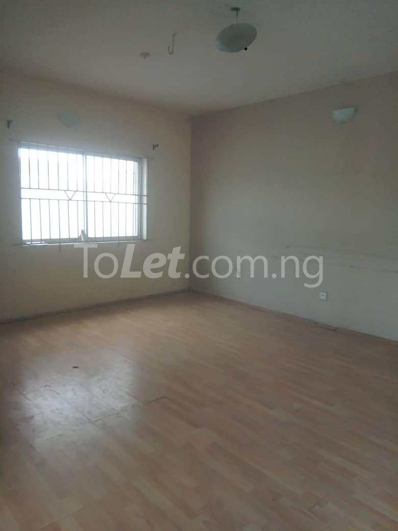 5 bedroom Detached Duplex House for rent   Ogudu GRA Ogudu Lagos - 3