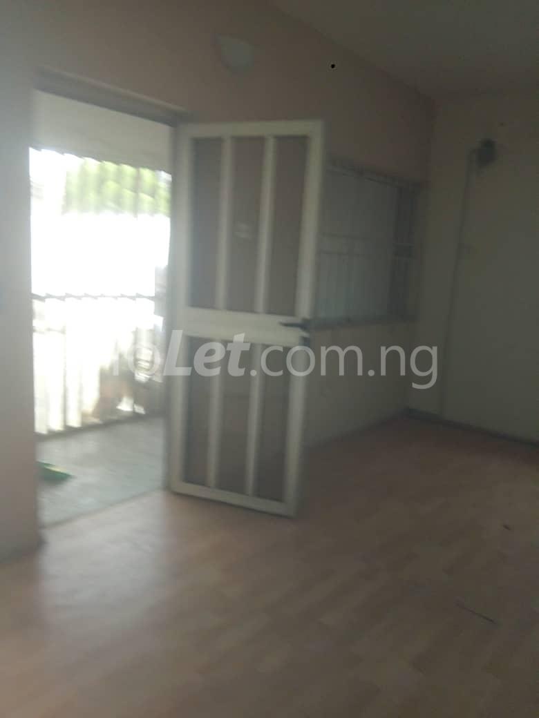 5 bedroom Detached Duplex House for rent   Ogudu GRA Ogudu Lagos - 0