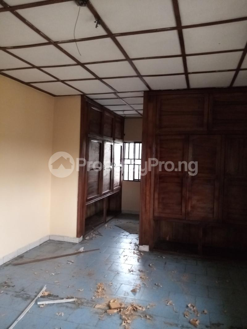 5 bedroom Detached Duplex House for sale Old GRA, ph city Old GRA Port Harcourt Rivers - 1