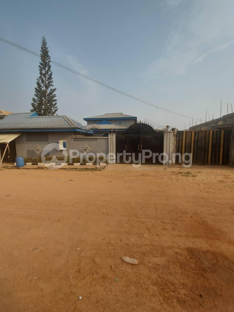 5 bedroom Blocks of Flats for sale   Agric Ikorodu Lagos - 10