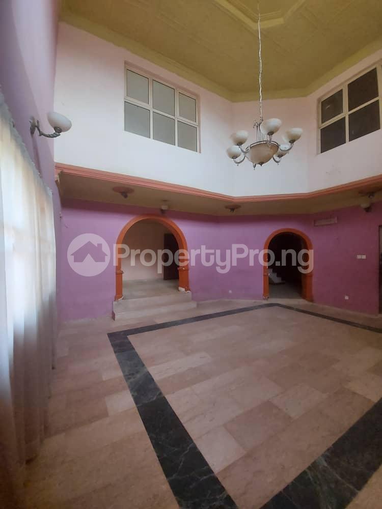 5 bedroom Blocks of Flats for sale   Agric Ikorodu Lagos - 11