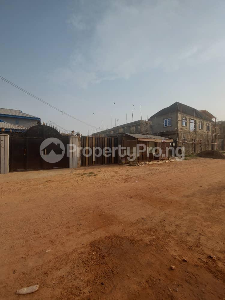 5 bedroom Blocks of Flats for sale   Agric Ikorodu Lagos - 5