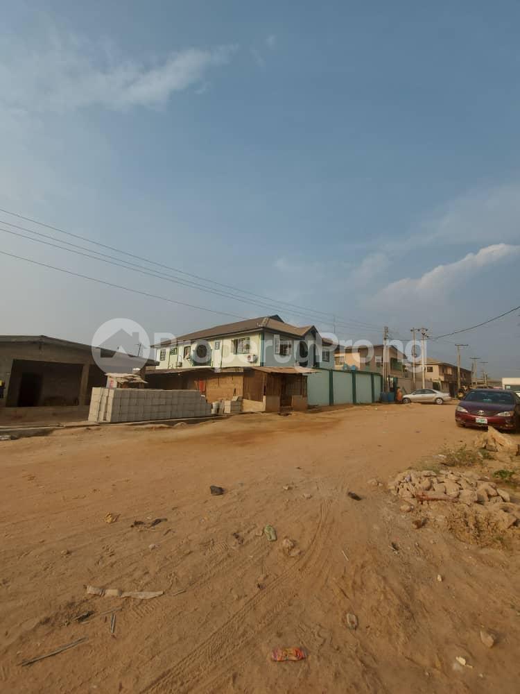 5 bedroom Blocks of Flats for sale   Agric Ikorodu Lagos - 6