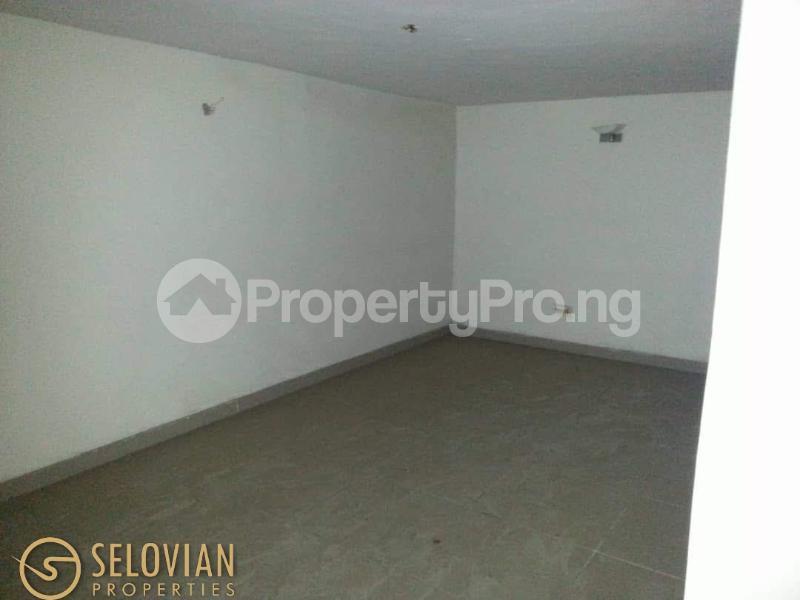 5 bedroom Detached Bungalow House for rent Ayo rosiji crescent  Ikeja GRA Ikeja Lagos - 2
