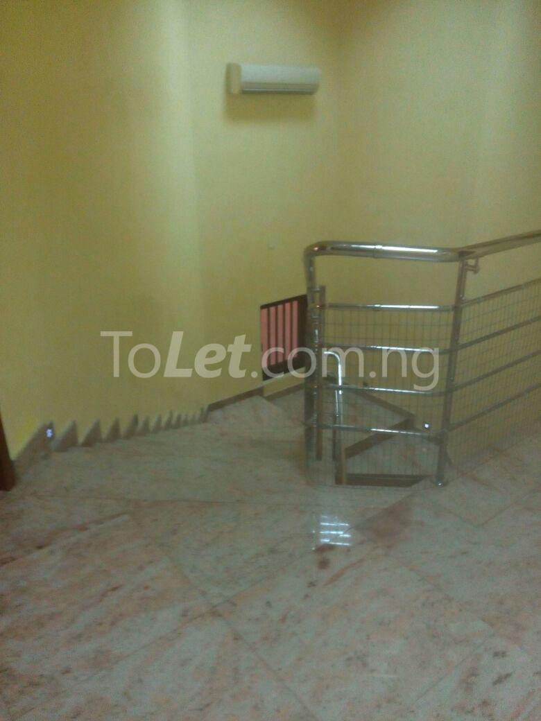 5 bedroom House for rent Maitama District Maitama Phase 1 Abuja - 3