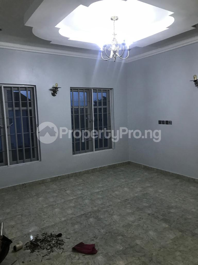 5 bedroom Detached Duplex House for sale Gaduwa Abuja - 6