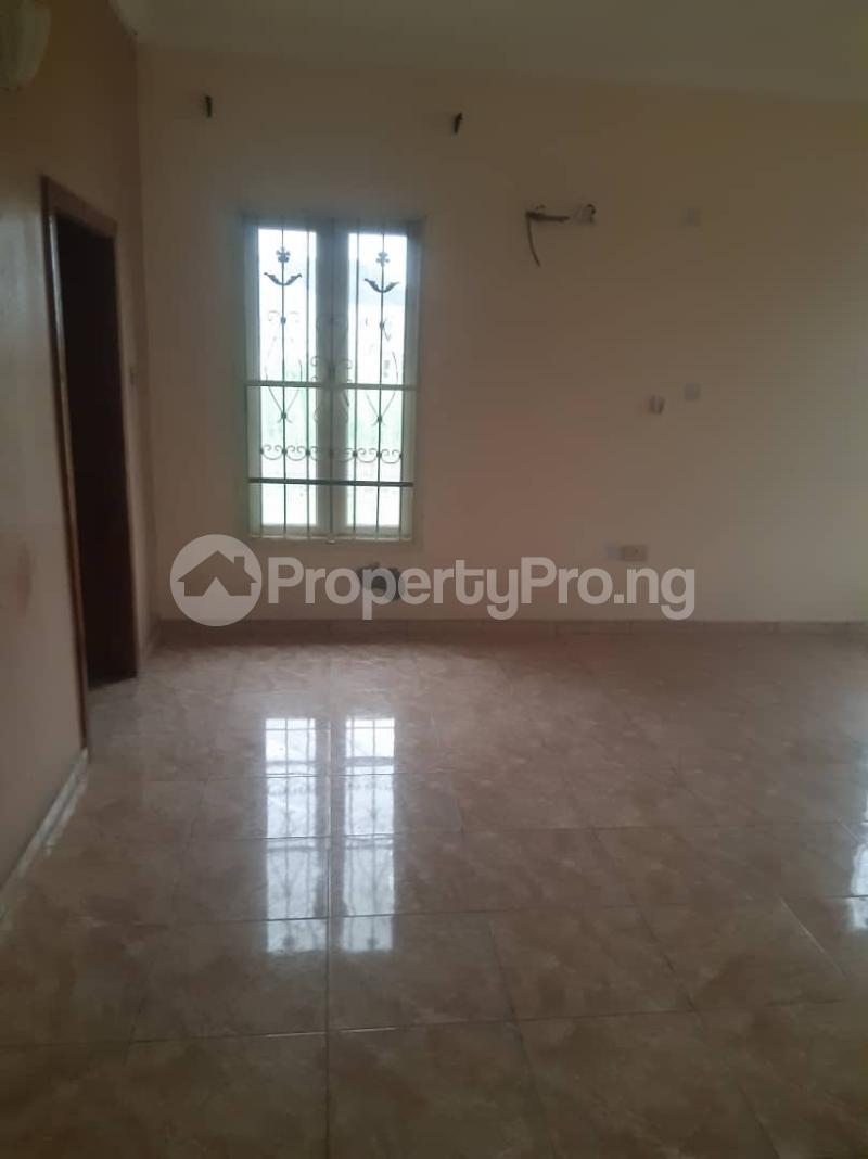 5 bedroom Detached Duplex for rent Ogombo Ajah Lagos - 14