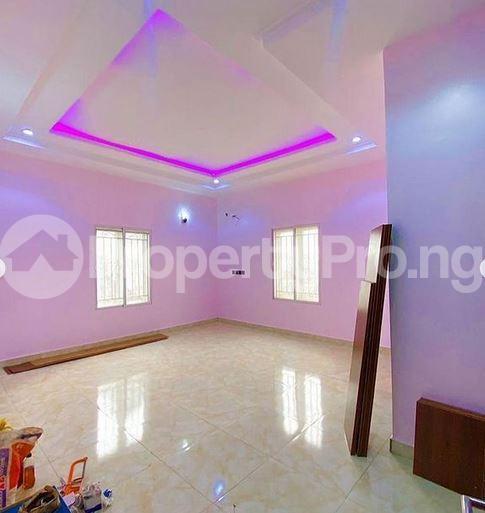 5 bedroom Detached Duplex for sale Asokoro Abuja - 4