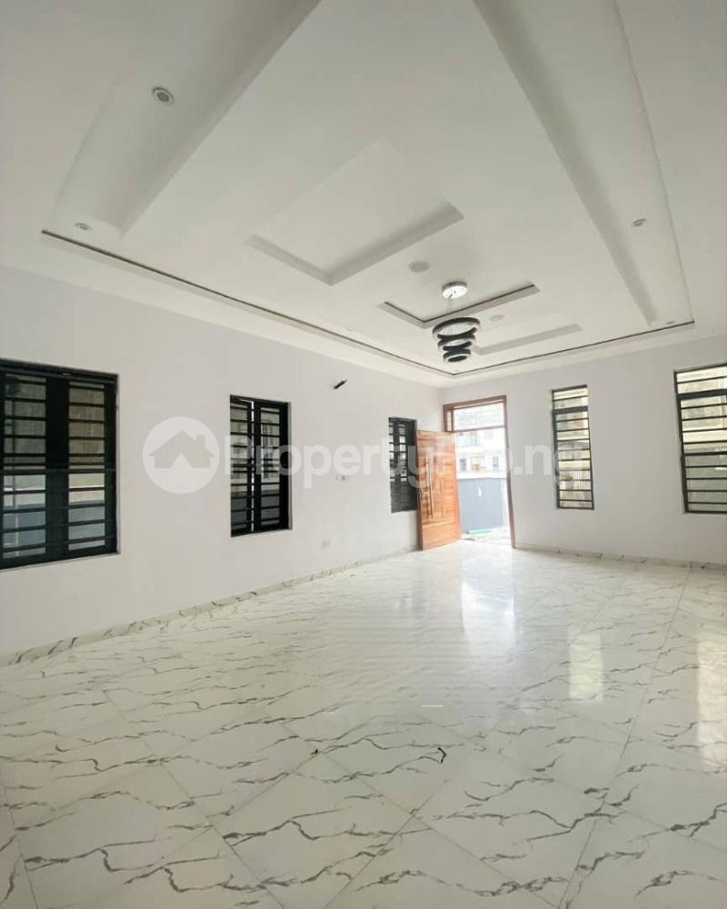5 bedroom Mini flat for sale Ikate Ikate Lekki Lagos - 2