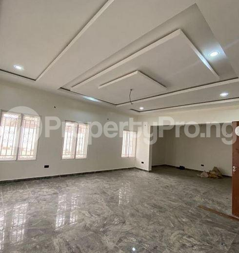5 bedroom Detached Duplex for sale Asokoro Abuja - 3